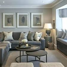 grey walls living room living room decorating ideas gray walls grey walls living room ideas dark