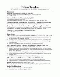 Resume Yahoo News