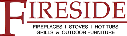 furniture patio deck grills fireplaces welcome to fireside fireside of bend central oregons
