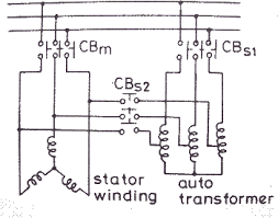 wye delta transformer wiring diagram wiring diagram three phase transformers gamatronic delta run motor wiring diagram likewise 240 volt