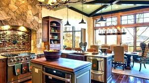 small kitchen chandeliers kitchen small lamps kitchen counters