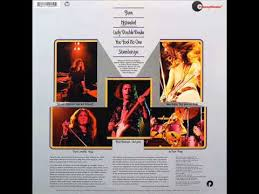 <b>Deep Purple</b> - <b>Made</b> In Europe (Full Album) - YouTube