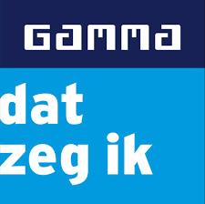 Gamma Ridderkerk الآراء فيسبوك