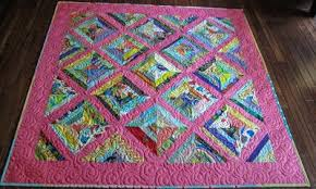 A few finishes friday and a giveaway and hexie friday | Quilting blogs,  Quilts, Precut quilts