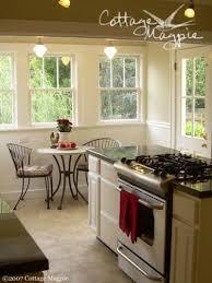 Kitchen Cottage Style Simple Cottage Kitchen