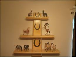 Small Picture Wooden Wall Mounted Shelf Designs