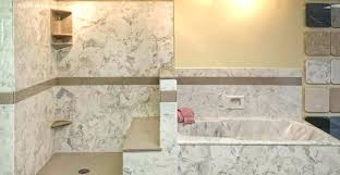 cleaning cultured marble cultured marble shower of cultured marble shower best cleaner for marble shower walls cleaning cultured marble