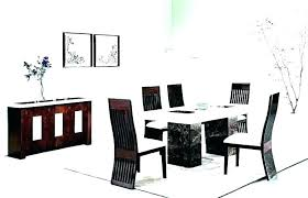 black white dining table chairs white dining table chairs kitchen table chairs black and white gloss