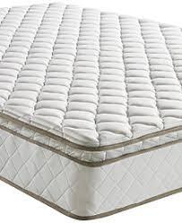king size mattress. Sleep Trends Davy 10\ King Size Mattress