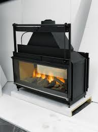 fireplace awesome majestic gas fireplace troubleshooting design decor gallery at home design amazing majestic gas