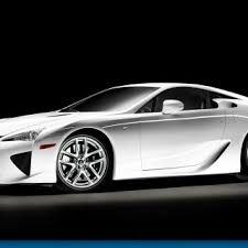 wiring diagram lexus lfa wiring circuit diagrams nano trunk lexus lfa battlefield 4 1080p 15739 hd