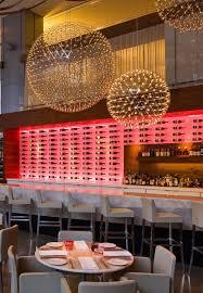 commercial restaurant lighting. Moooi Raimond R43 Suspended Lamp, Dimmable. LightingModern LightingRestaurant Commercial Restaurant Lighting