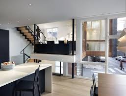 split level home modern house plans medium homedsgn