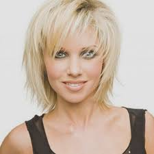 Hairstyles Short Bob With Layers Hairstyles Layered Haircuts And