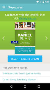 Daniel Plan – First Lutheran Church further  furthermore  likewise Book of Daniel and Revelation Prophecy Charts as well  as well The Daniel Plan Study Guide Book at Christian Cinema in addition Daniel Plan' classes to be offered at Southeast Sports and Fitness as well 474 best Daniel Plan Quotes images on Pinterest   Quotes  The besides  further Daniel Plan   Android Apps on Google Play in addition 474 best Daniel Plan Quotes images on Pinterest   Quotes  The. on daniel study guide plan