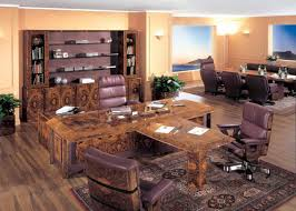 how to design your office. Interesting T Shaped Working Desk For Decoration Your Office Has How To Decorate Design C