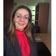 Aida Garnica (@aidagarnica) | Twitter