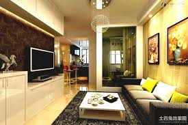 Living Room Settings Living Room Small Interior Design Images Contemporary Alongside