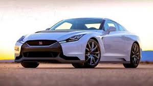 2018 nissan gtr price. fine 2018 2018 nissan gt r nismo new front rear images throughout nissan gtr price