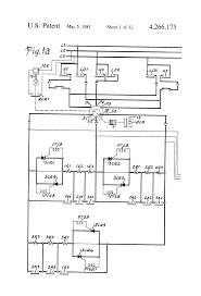 2 sd motor starter wiring diagram electric motor starters wiring electric motor wiring connections at Electric Motor Wiring Diagram