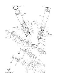 2006 yamaha roadliner midnight ca xv19mvc camshaft chain parts ya20060000004015 m145234sch528627 yamaha roadliner fuse diagram