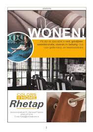Regio 8 2016 6 Fuchsiablad