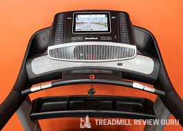 Nordictrack products are warrantied by the worlds largest home. Nordictrack Commercial 1750 Treadmill Detailed Review Pros Cons 2021 Treadmill Reviews 2021 Best Treadmills Compared