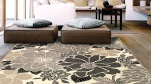 popular area rugs excellent the most elegant area rugs popular