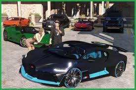 Gta 5 police patrol lspdfr mod with the new police bugatti chiron supercar! Gta 5 2019 Bugatti Divo Add On Tuning Animated 1 0 New Pc Game Modding