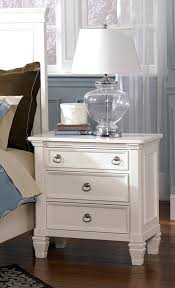 large size of furniture king storage sleigh porter collection queen pice bedroom set ashley canada in