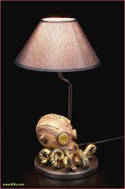 Verbazend Afstandsbediening Lampen Action Verzameling Van Lampen