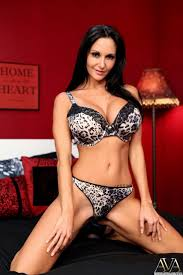 The Ava Addams Pic Galleries