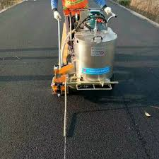road line painting equipment road line painting equipment supplieranufacturers at alibaba com