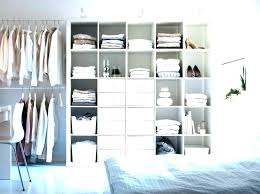 ikea storage solutions storage ideas storage solutions storage solutions storage solutions clothes storage ideas closet storage