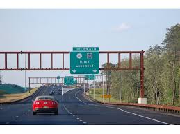 what exit parkway finally opens new 89a r toms river nj patch