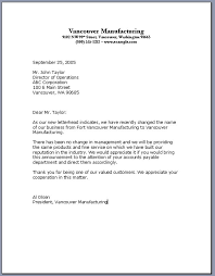 Official Letter Head Format Business Letter Formats Download Pdf