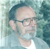 Jimmie Grady Obituary (1937 - 2014) - Anchorage, AK - Anchorage ...