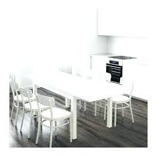 ikea white extendable table white extendable table 6 top fancy expandable round tables dining ikea norden white extendable dining room table