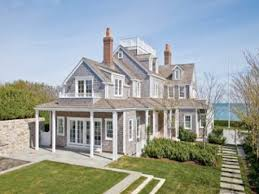 shingle style house plans. Elegant Shingle Style House Plans With Photos - 4 N