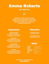 Graphic Designere Template Psd Psdfreebies Com Free Download
