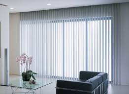 Office Curtains Office Curtain Curtains F Nongzico