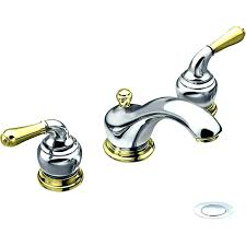 old tub faucet luxury gold plated floor stand handheld