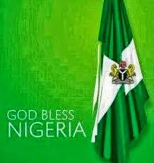 Image result for nigeria independence day