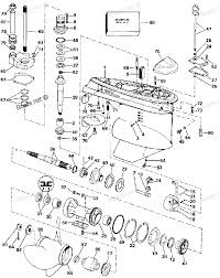 Honda Motorcycle Headlight Wiring Diagram