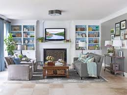 For Decorating Your Living Room How To Finish Decorating Your Living Room Armchairs Decorating