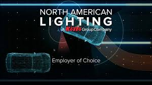 North American Lighting Inc Home North American Lighting