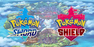Pokemon Sword & Shield: Farming EXP Candy (Best Locations) trong 2021    Pokemon, Nintendo, Hình ảnh