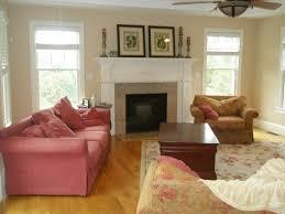 Latest Living Room Colors Latest Living Room Colours 12 Best Living Room Color Ideas Paint