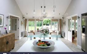 abo lighting industrial photos chandeliers drum low ideas ceilings contemporary excellent and linear depot kitchen vintage table modern farmhouse