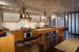 bianca kitchen jpg